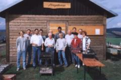 Huettenbau_12